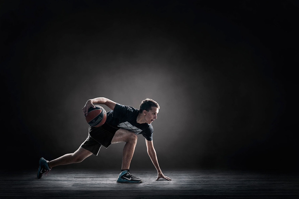 kristjan_jarv_basketball_photography